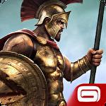 Age of Sparta icône