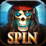 Pirates of the dark seas: Slots Symbol