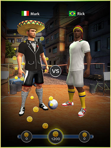 Pele: Soccer legend para Android