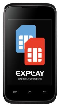 Скачати ігри для Explay Slim безкоштовно