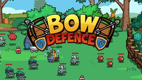 Bow defence Screenshot