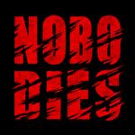 Иконка Nobodies