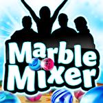 Иконка Marble mixer