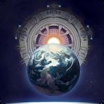 Battlestation: First contact Symbol