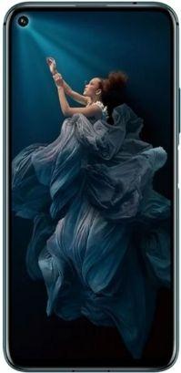 Lade kostenlos Spiele für Android für Huawei Honor 20 herunter