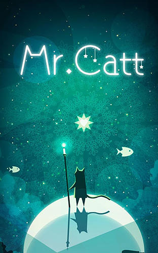 Mr. Catt Screenshot
