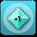 Diamond master Symbol
