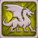 Sky kingdoms Symbol