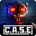 CASE: Animatronics图标