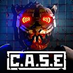 CASE: Animatronics ícone