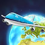 Aviation Empireіконка