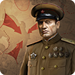 Strategy and tactics: USSR vs USA іконка