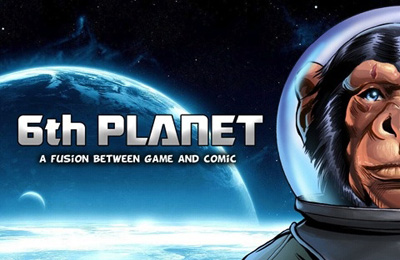 logo 6er Planet