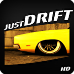 Just drift Symbol