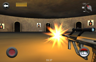 Gun Building 2 for iPhone for free