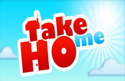 logo Nimm mich mit nach Hause