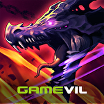 Monster Warlord v 1.5.2 icono