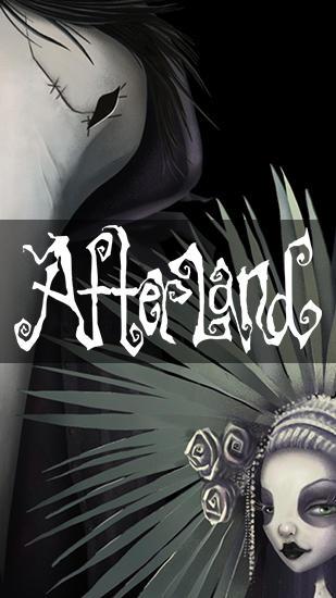 アイコン Afterland
