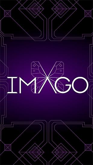 Imago: Puzzle game Screenshot
