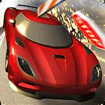 Driver experience icono