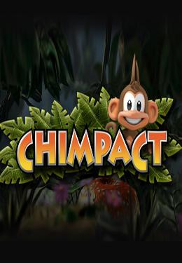 logo Springe durch Dschungel