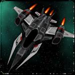 Celestial assault icon