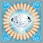 Diamond Twister 2 icon