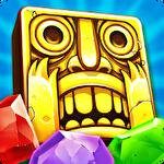 Temple run: Treasure huntersіконка
