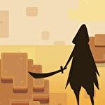 Dune warrior Symbol