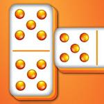Dominos classic ícone