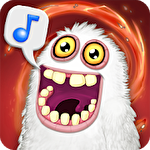 Иконка My singing monsters: Dawn of fire
