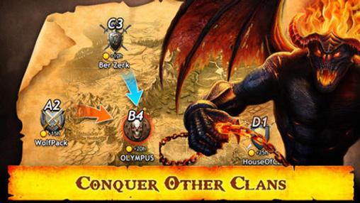 Strategie Dragon vs gods auf Deutsch
