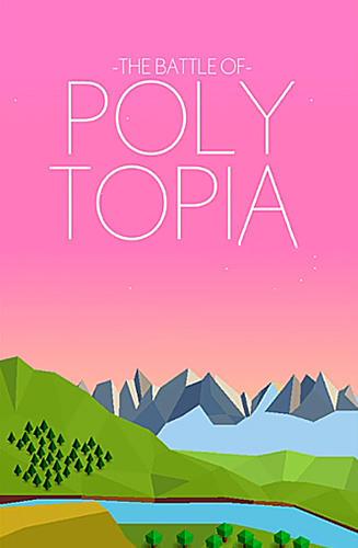The battle of Polytopia screenshot 1