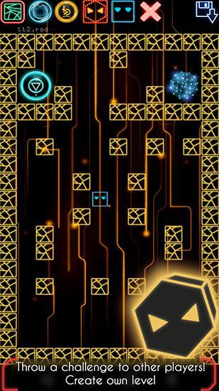 Gedächtnistraining-Spiele R.O.D: Remember or die auf Deutsch