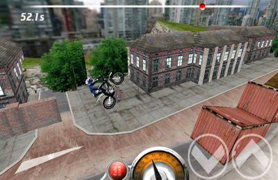 Trial Xtreme 1 на русском языке