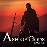 Ash of gods: Tactics Symbol