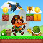 Super jump world icono
