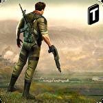 Last player survival: Battlegrounds Symbol
