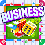 Business game Symbol