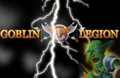 logo Legion der Goblins