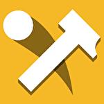 Buildme: The 3D build puzzle game icône