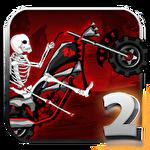 Devil's ride 2іконка