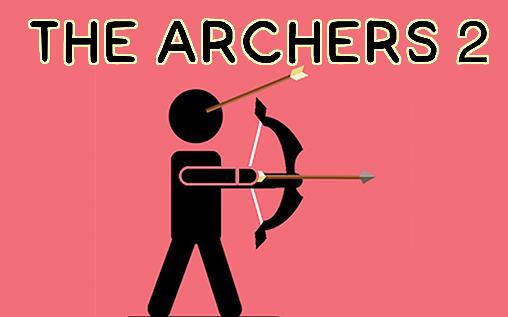 The archers 2 captura de pantalla 1