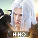 Clans: Destiny love icono