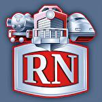Rail nation Symbol