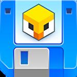 Fancade icon