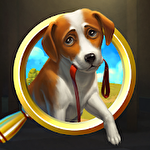 Hidden journey: Adventure puzzle quest icon