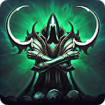 World of dungeons icono