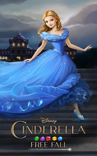 アイコン Cinderella: Free fall
