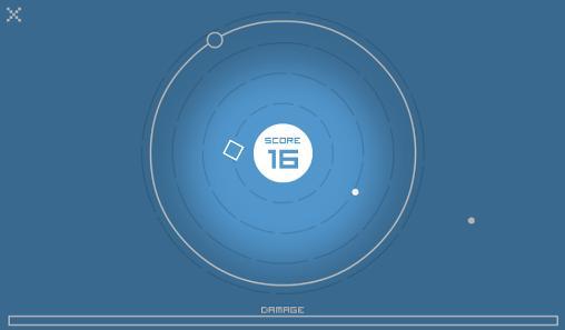 Atomic+ für Android